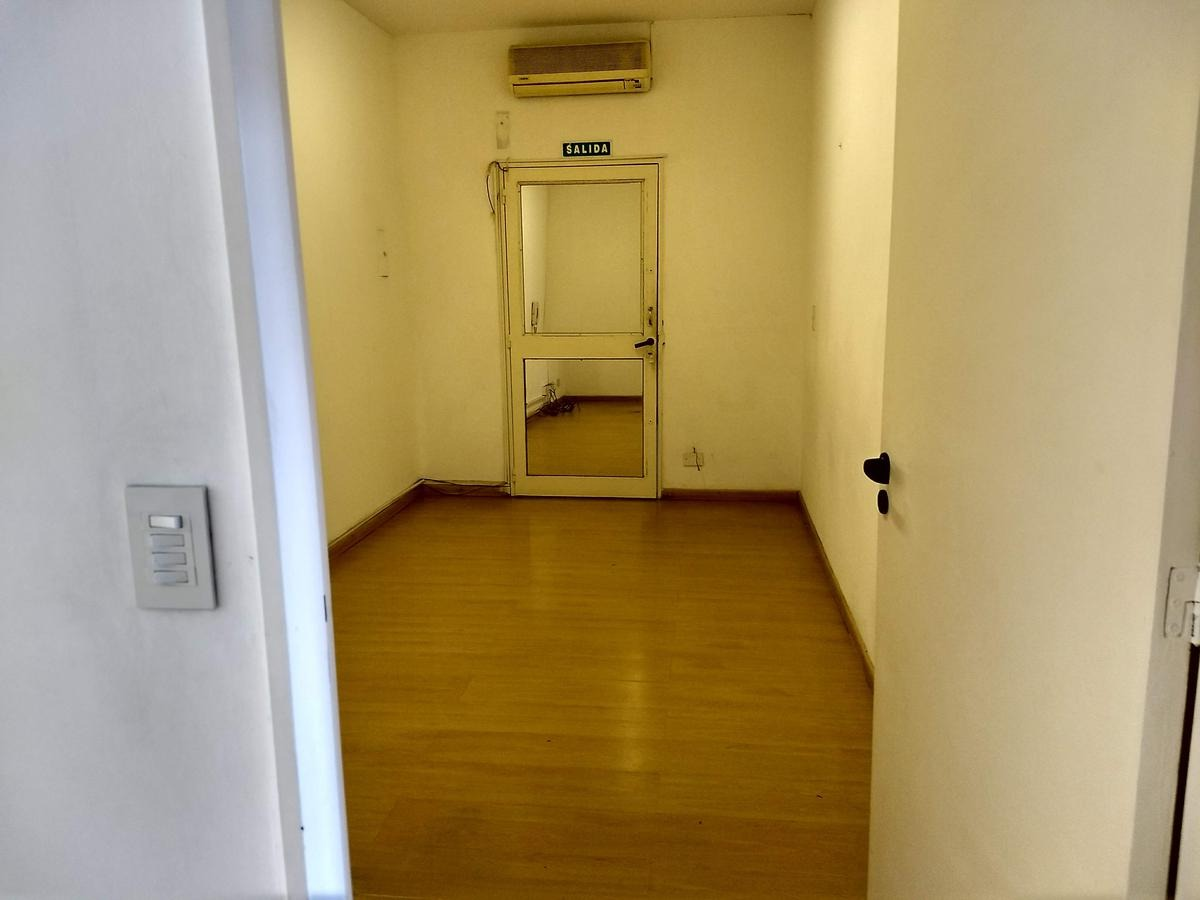¡oportunidad! oficina en venta - 122m2