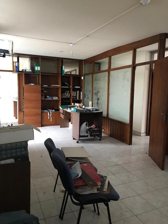 oportunidad oficina en venta, centro de cordoba.