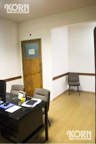 oportunidad oficina zona tribunales