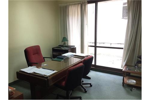 oportunidad! oficina/consultorio-gal.flores center
