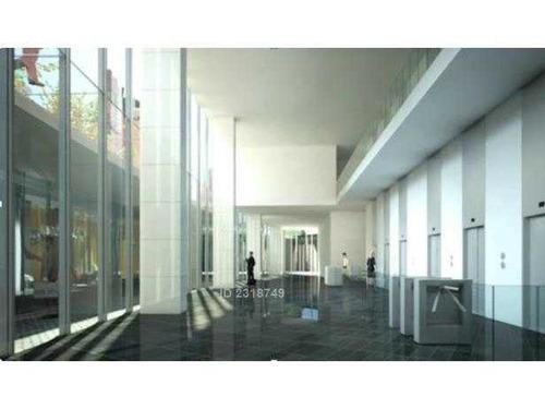 oportunidad para compra- moderno edificio pleno nueva las condes, de última generación