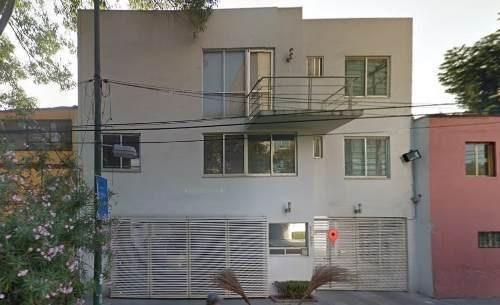 oportunidad para inversionistas! remata casa de 3 niveles!!