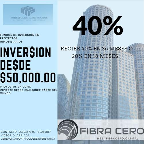 oportunidad para inversionistas, remate bancario!