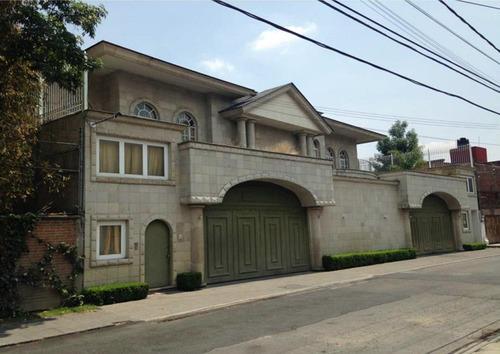 oportunidad para inversionistas! remato hermosa residencia!