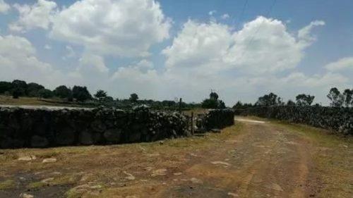 oportunidad para inversionistas, terreno en jilotepec