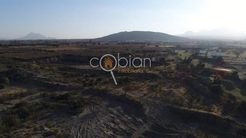 oportunidad para inversionistas terreno junto campo de golf