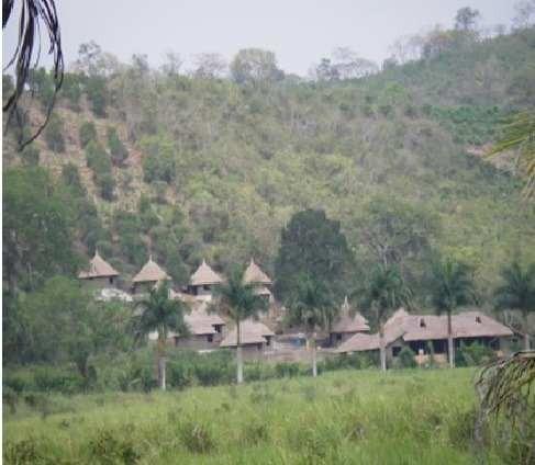 oportunidad para invertir en tamazunchale