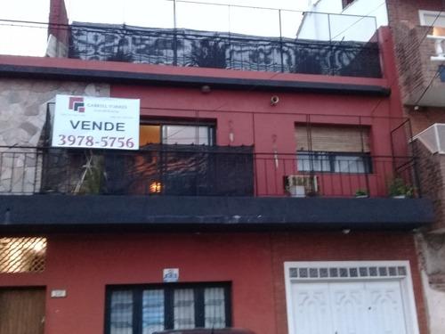 oportunidad ph 3 amb cochera terraza venta lomas del mirador