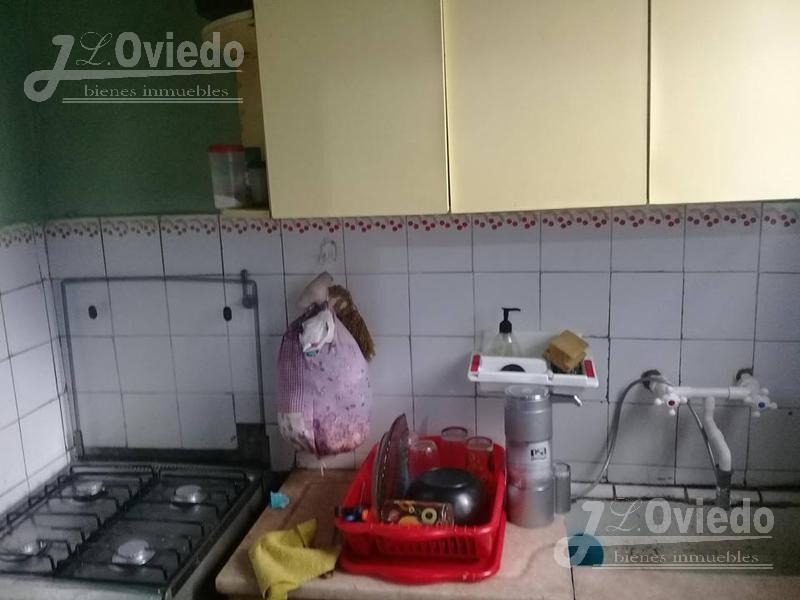oportunidad ph 3 ambientes en morón (of.1511)