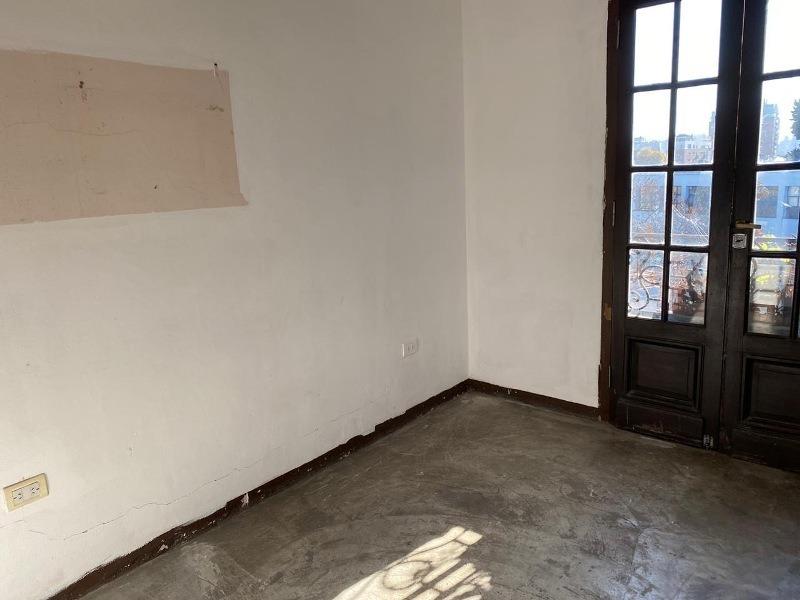 oportunidad, ph 5 amb con terraza propia, 105 m2 totales