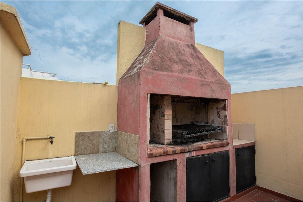 oportunidad ph duplex 3 amb sin expensas terraza!!
