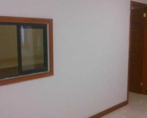 oportunidad portal del cerezo bodega venta 1,700,000 racadir mm0214
