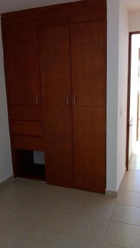 oportunidad!! preciosa casa en condominio cerrado