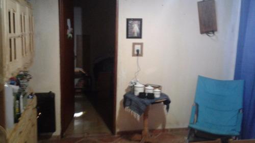 oportunidad. propiedad con tres dormitorios