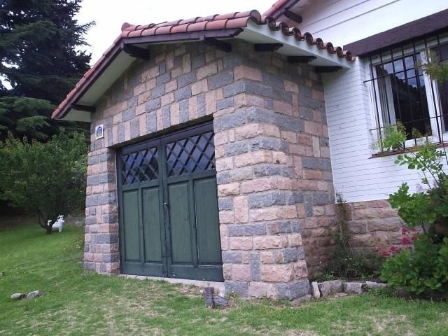 oportunidad real casa arquitectura exquisita