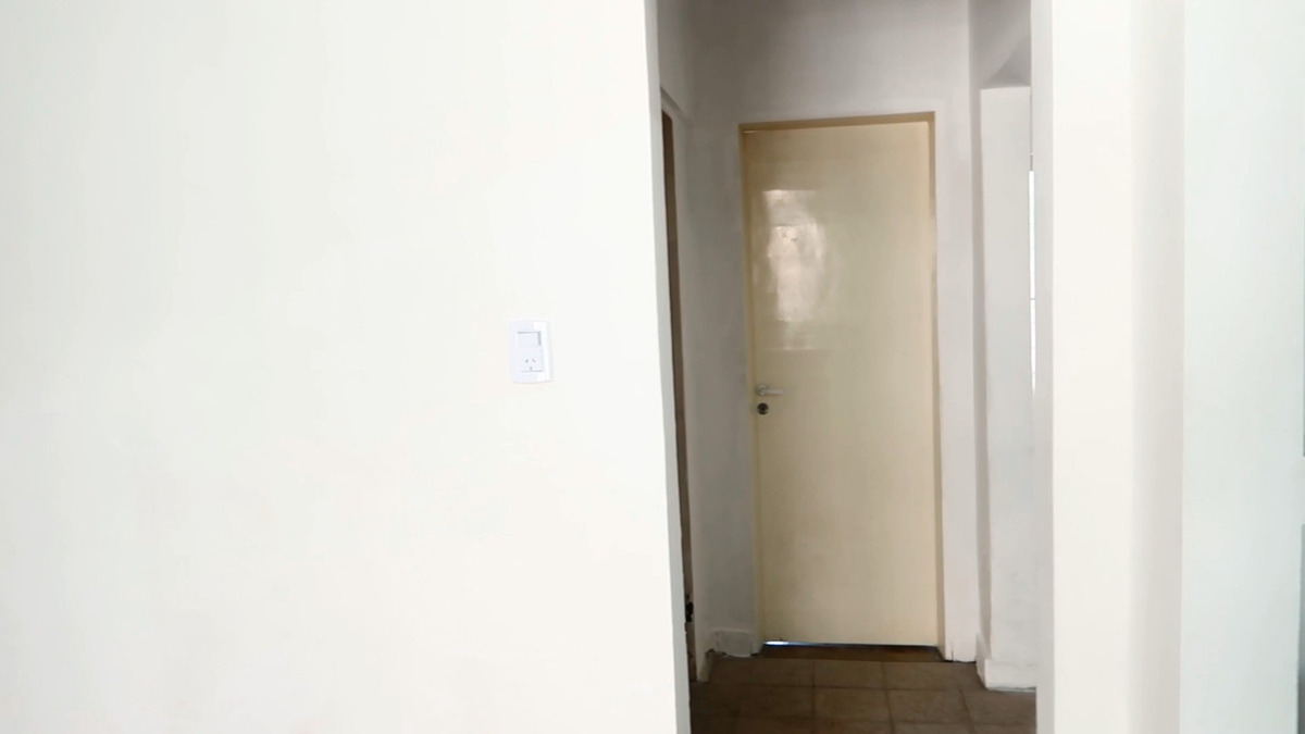 oportunidad real de casa en grand bourg se vende ya si o si