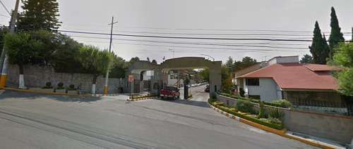 oportunidad remate bancario casa en club de golf bellavista