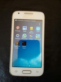 bcaee2fce19 Samsung Galaxy Ace 4 Precio Movistar - Celular Samsung en Mercado Libre  Argentina