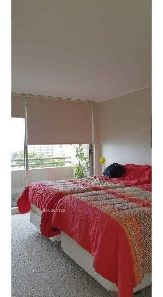oportunidad !!! san alfonso - 4 dormitorios