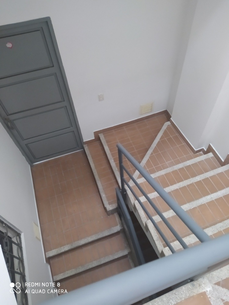 oportunidad san alonso 120 mts piso 3