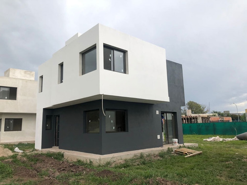 oportunidad se vende casa 3 dor. valle escondido housing   altos del barranco