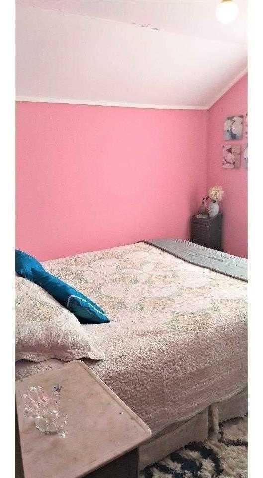 oportunidad: se vende cómoda casa en maipú
