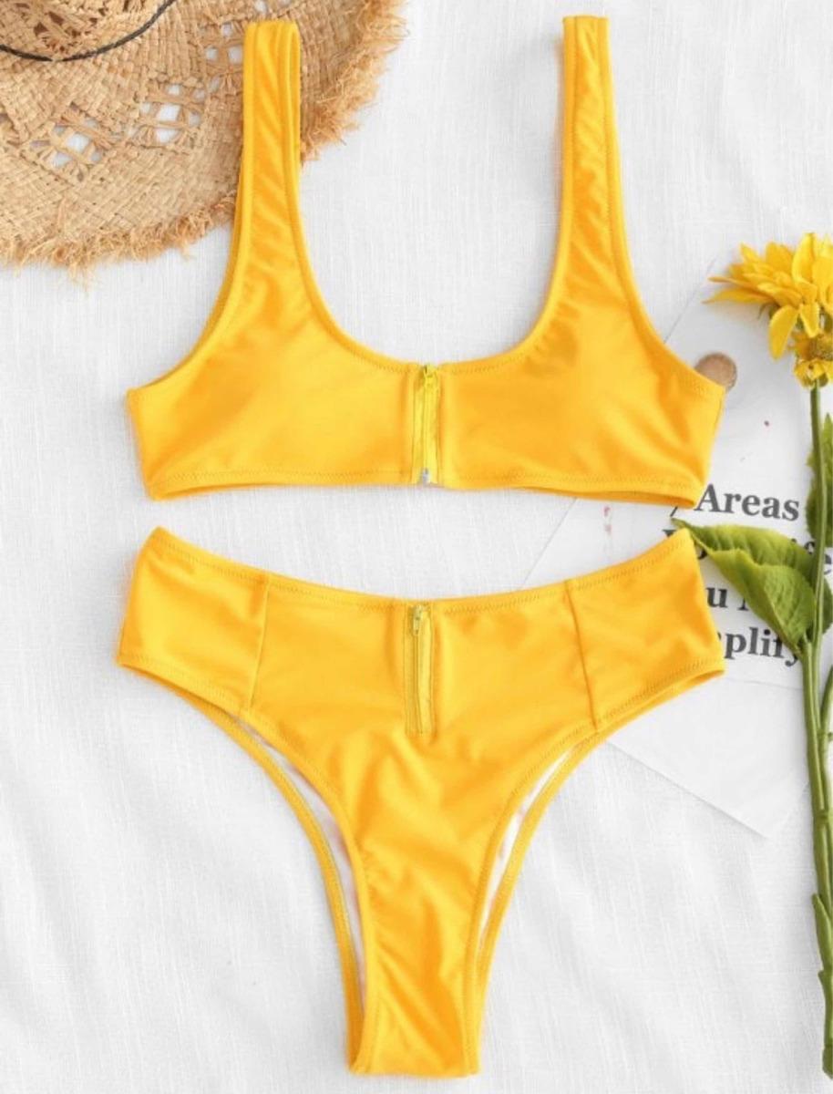 oportunidad! se vende o permuta lote vestidos de baño 450und