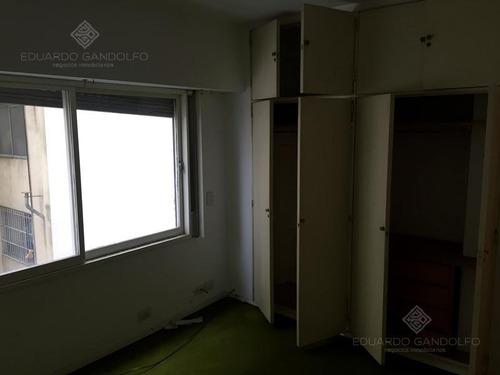 oportunidad!!! - semi piso - vta directa - apto crédito