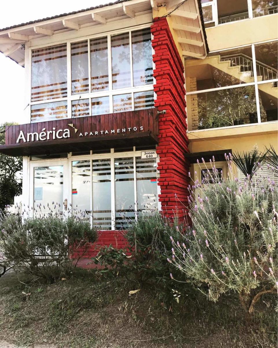 oportunidad sindicatos, hotel céntrico en pinamar !!!