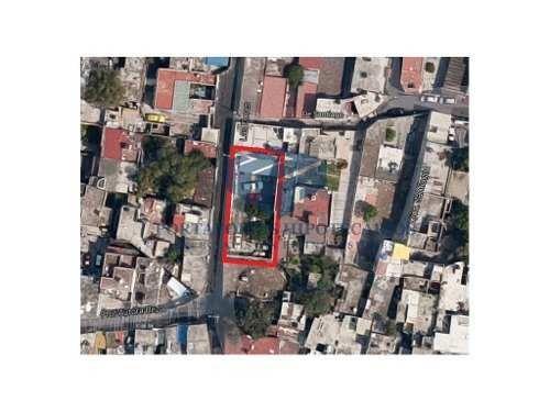 oportunidad solo para inversionistas, remato casa de 527 mts