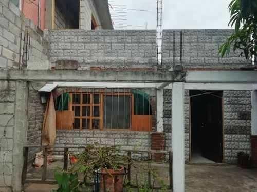 oportunidad terminela a su gusto, casa en yautepec