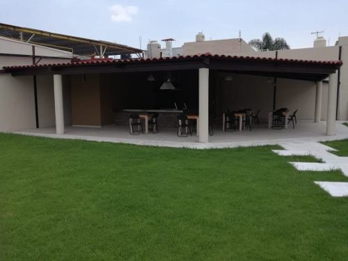 oportunidad terraza para eventos con excelente ubicacion