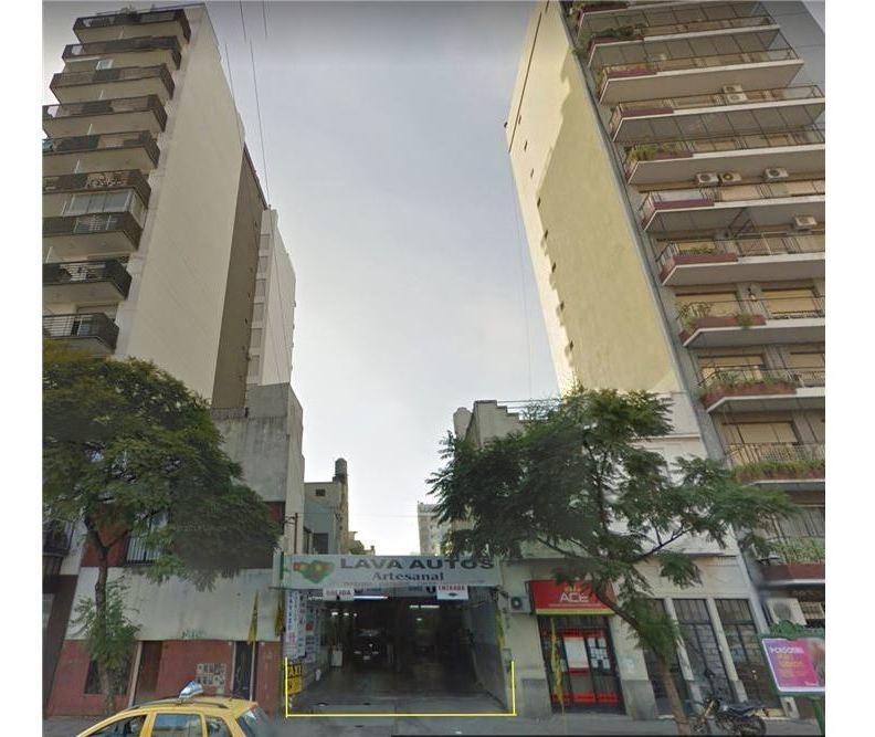 oportunidad terreno 3200 m2 vendibles monserrat
