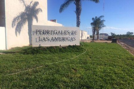 oportunidad  terreno cerca de las américas ,dzytia , merida,yucatan