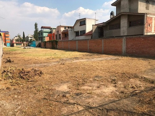 oportunidad, terreno con uso de suelo mixto h2