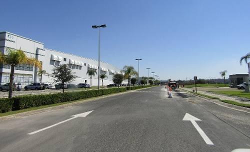 oportunidad terreno en parque industrial corredor el salto