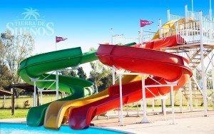 oportunidad terreno en puerto san martin - tierra de sueños 288 m2
