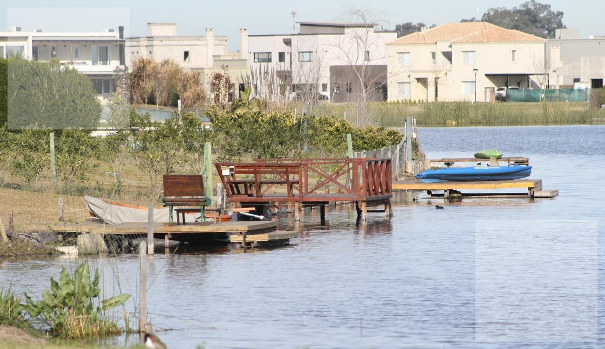 oportunidad terreno en venta el cantón norte a la laguna escobar