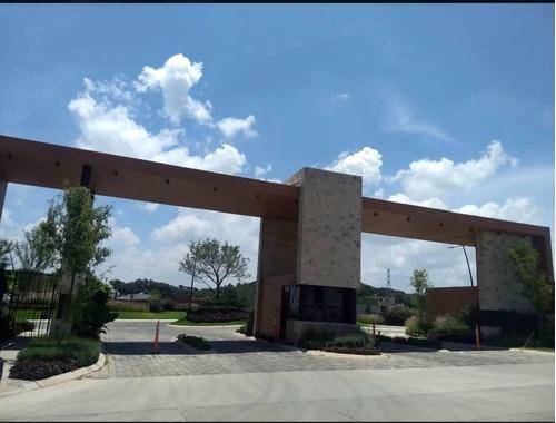 oportunidad terreno en venta en el fracc .vitana con excelente ubicación
