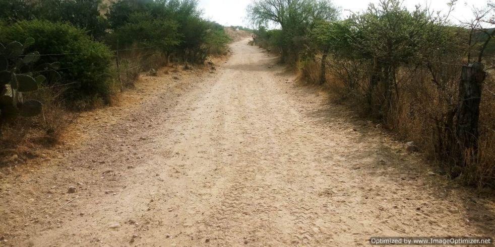 oportunidad, terreno en venta, facilidades, dolores hgo, gto. rancho, ecología