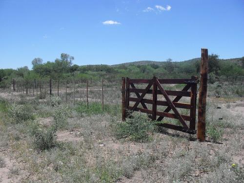 oportunidad terreno para cabañas o local comercial