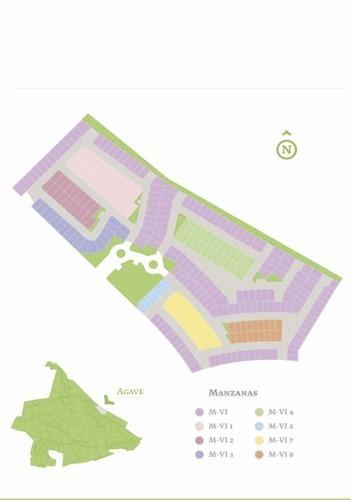 oportunidad terreno residencial con increíble vista!