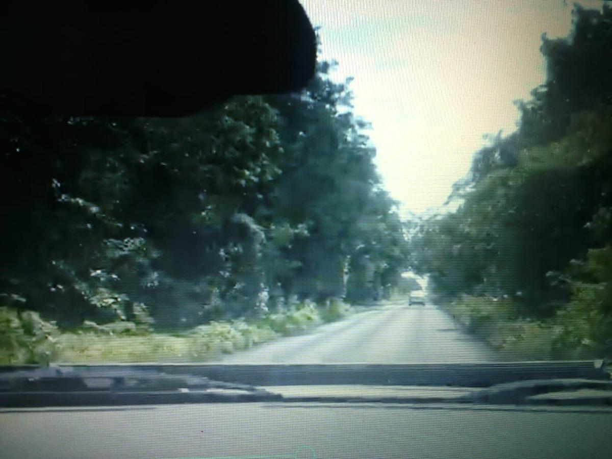 oportunidad terreno riviera maya entre cancún/puerto morelos