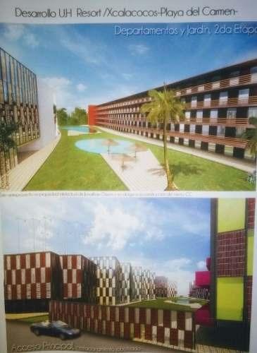 oportunidad terreno zona hotelero, residencia, condominal