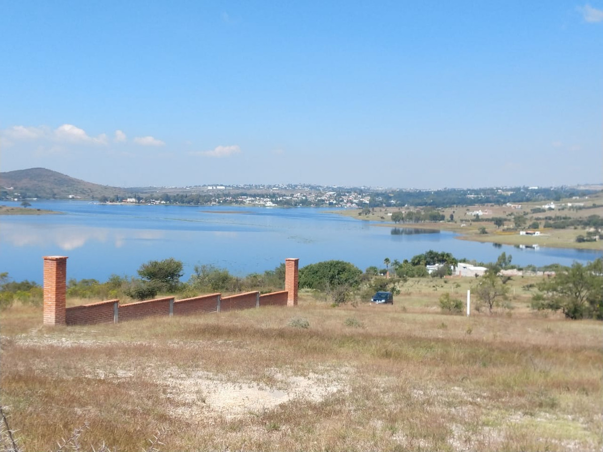oportunidad terrenos campestres acceso lago propiedad