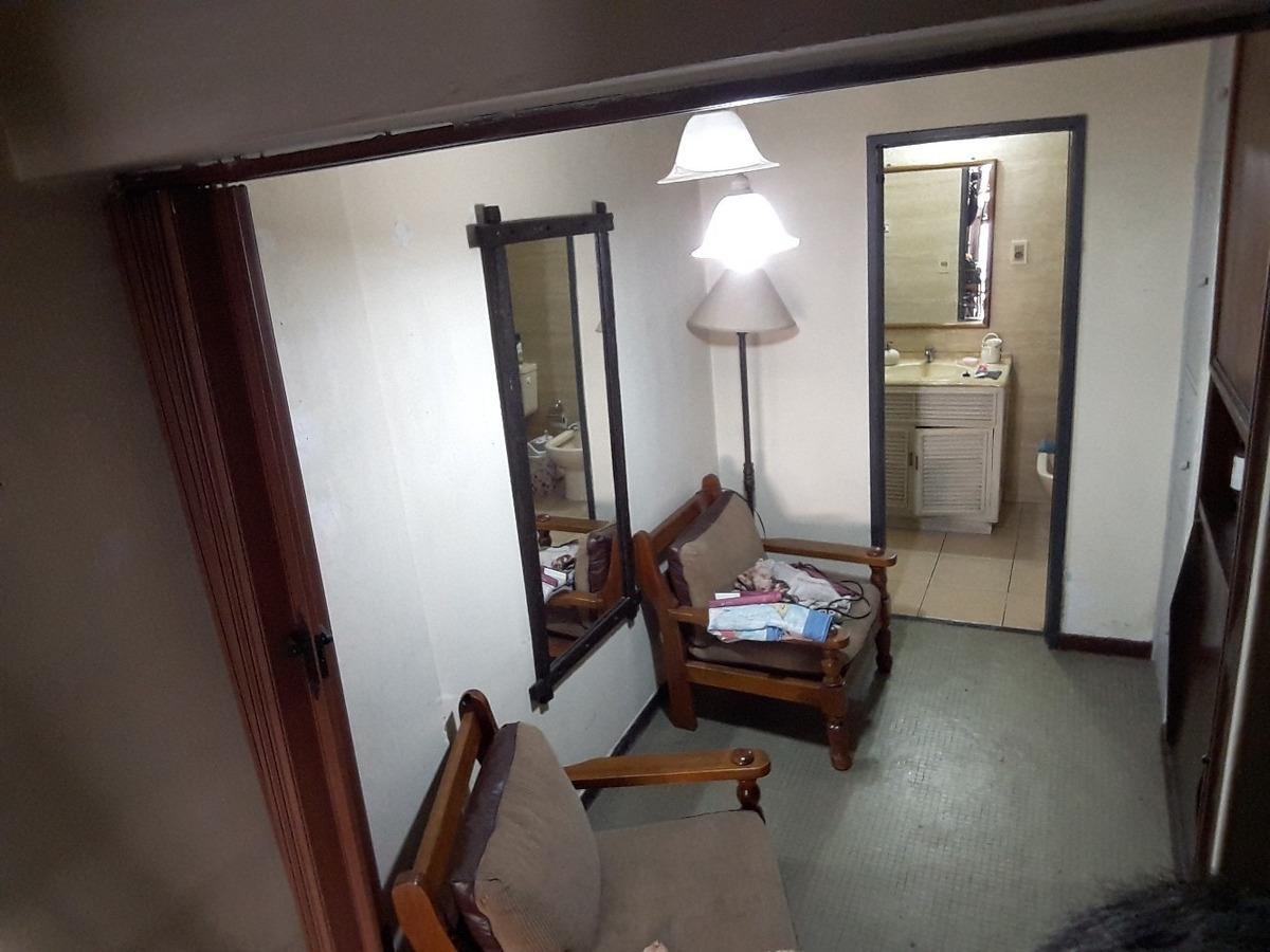 oportunidad, todo al frente, terraza, suite.