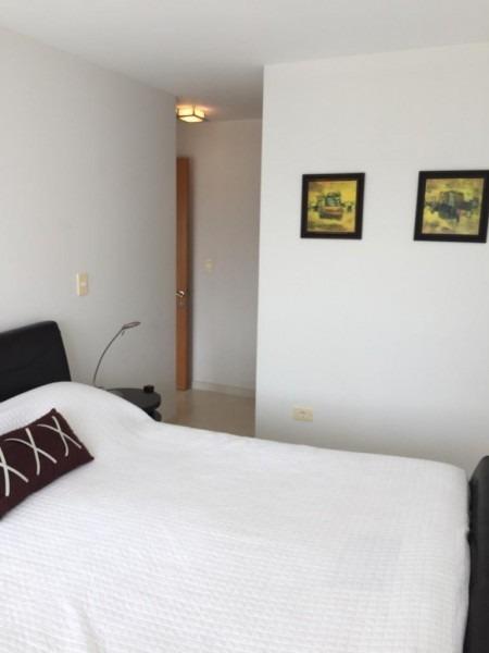 oportunidad, torre con servicios, 3 dormitorios - ref: 668