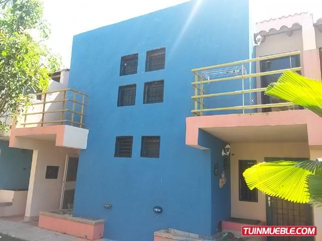 oportunidad, town house rio chico