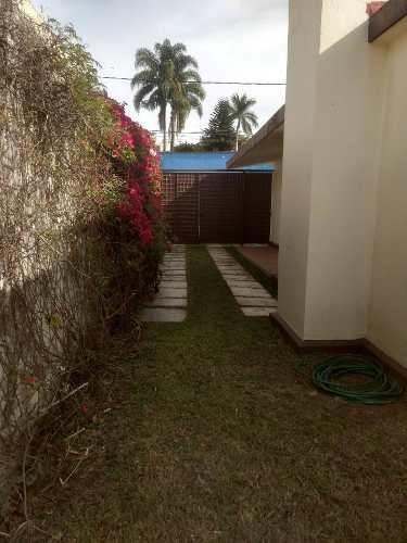 oportunidad! un nivel, seguridad, jardín, zona norte.