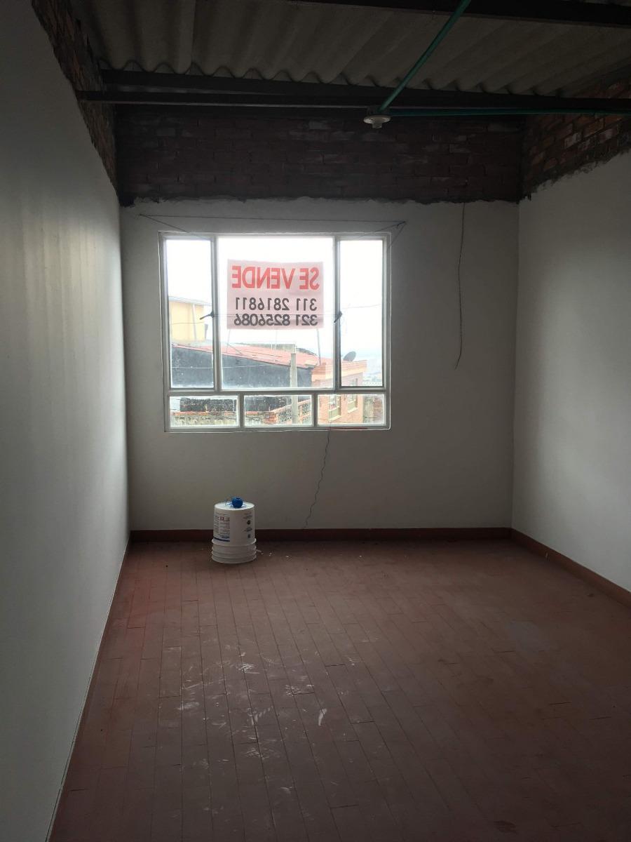 oportunidad unica 504 m2 vendo casa de tres pisos con local